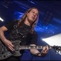 axxis-rockfabrik-nuernberg-03-04-2014_0029
