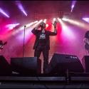axxis-rockfabrik-nuernberg-03-04-2014_0034