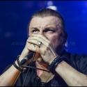 axxis-rockfabrik-nuernberg-03-04-2014_0035