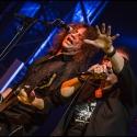 axxis-rockfabrik-nuernberg-03-04-2014_0037