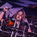 axxis-rockfabrik-nuernberg-03-04-2014_0038