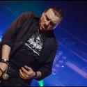 axxis-rockfabrik-nuernberg-03-04-2014_0039