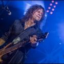 axxis-rockfabrik-nuernberg-03-04-2014_0042