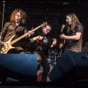 axxis-rockfabrik-nuernberg-03-04-2014_0048