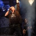 axxis-rockfabrik-nuernberg-03-04-2014_0051