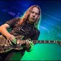 axxis-rockfabrik-nuernberg-03-04-2014_0052