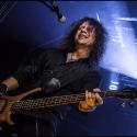 axxis-rockfabrik-nuernberg-03-04-2014_0054