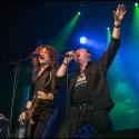 axxis-rockfabrik-nuernberg-03-04-2014_0059