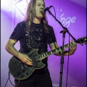 axxis-rockfabrik-nuernberg-03-04-2014_0060