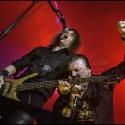axxis-rockfabrik-nuernberg-03-04-2014_0061