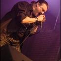 axxis-rockfabrik-nuernberg-03-04-2014_0062