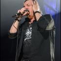 axxis-rockfabrik-nuernberg-03-04-2014_0064