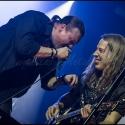 axxis-rockfabrik-nuernberg-03-04-2014_0067