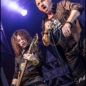 axxis-rockfabrik-nuernberg-03-04-2014_0069