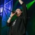 axxis-rockfabrik-nuernberg-03-04-2014_0073