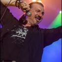 axxis-rockfabrik-nuernberg-03-04-2014_0075