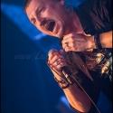 axxis-rockfabrik-nuernberg-03-04-2014_0079