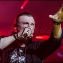 axxis-rockfabrik-nuernberg-03-04-2014_0080