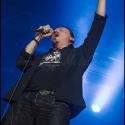 axxis-rockfabrik-nuernberg-03-04-2014_0082