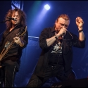 axxis-rockfabrik-nuernberg-03-04-2014_0087