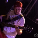 b-tight-playaz-rockfabrik-nuernberg-01-09-2013-03