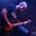 b-tight-playaz-rockfabrik-nuernberg-01-09-2013-04