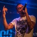 b-tight-playaz-rockfabrik-nuernberg-01-09-2013-07