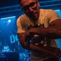 b-tight-playaz-rockfabrik-nuernberg-01-09-2013-13