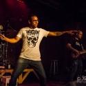b-tight-playaz-rockfabrik-nuernberg-01-09-2013-18