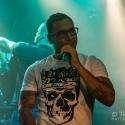 b-tight-playaz-rockfabrik-nuernberg-01-09-2013-19