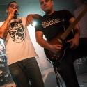 b-tight-playaz-rockfabrik-nuernberg-01-09-2013-21