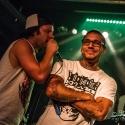 b-tight-playaz-rockfabrik-nuernberg-01-09-2013-32