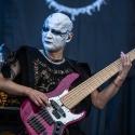babymetal-rock-im-park-2-6-2018_0006
