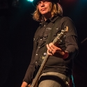 backstreet-noise-rockfabrik-nuernberg-26-06-2013-24
