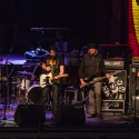 backstreet-noise-rockfabrik-nuernberg-26-06-2013-26