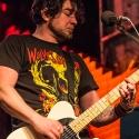 backstreet-noise-rockfabrik-nuernberg-26-06-2013-34