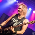battle-beast-eventhalle-geiselwind-10-01-2015_0027