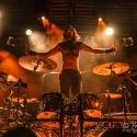 battle-beast-backstage-muenchen-04-10-2013_05