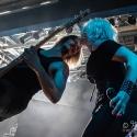 battle-beast-backstage-muenchen-04-10-2013_14