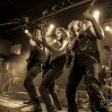 battle-beast-backstage-muenchen-04-10-2013_19