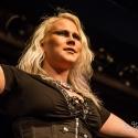 battle-beast-backstage-muenchen-04-10-2013_20