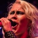 battle-beast-backstage-muenchen-04-10-2013_40