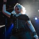 battle-beast-backstage-muenchen-04-10-2013_45