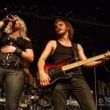 battle-beast-backstage-muenchen-04-10-2013_51