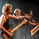 battle-beast-backstage-muenchen-04-10-2013_53