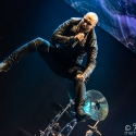 beast-in-black-arena-nuernberg-23-11-2018_0003