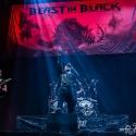 beast-in-black-arena-nuernberg-23-11-2018_0027