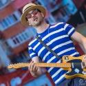 beatsteaks-rock-im-park-05-06-2015_0001
