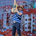 beatsteaks-rock-im-park-05-06-2015_0004