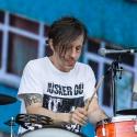 beatsteaks-rock-im-park-05-06-2015_0006